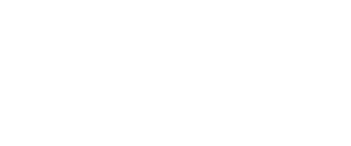 Southern Baptist Foundation