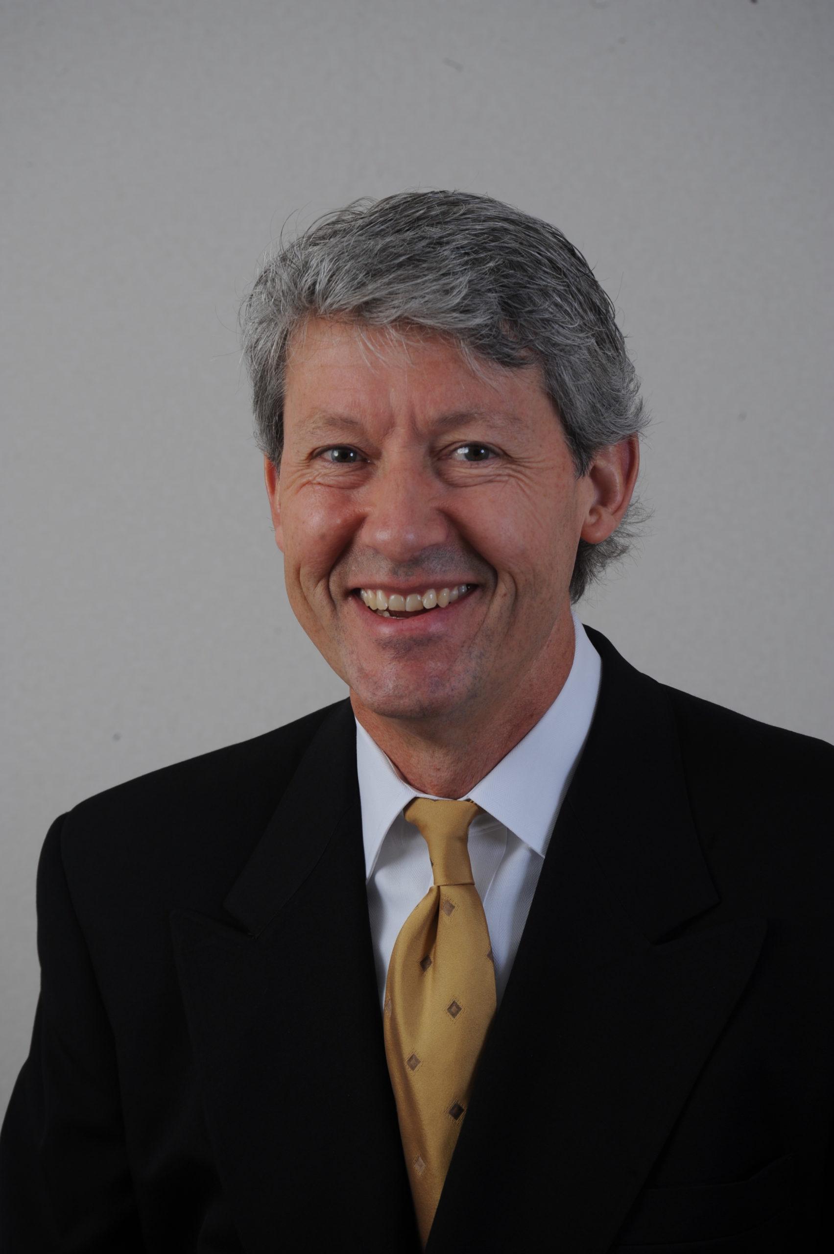 Bill Lovell, Board Member