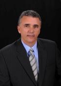 Randy Pitman, Board Member