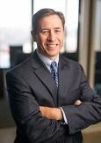 Marshall Albritton, Board Member